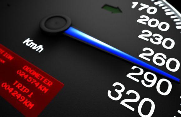 Что такое катализатор горения топлива и стоит ли использовать?