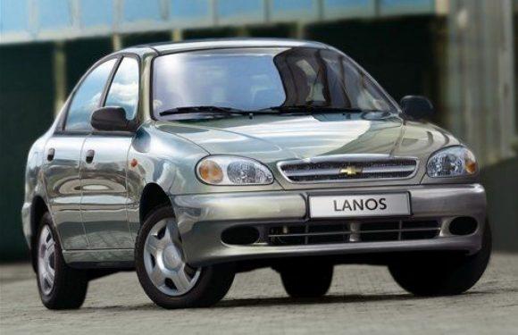 «Ушла эпоха»: в Украине перестали выпускать легендарное народное авто