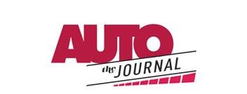 Auto.Journal — автомобильный журнал