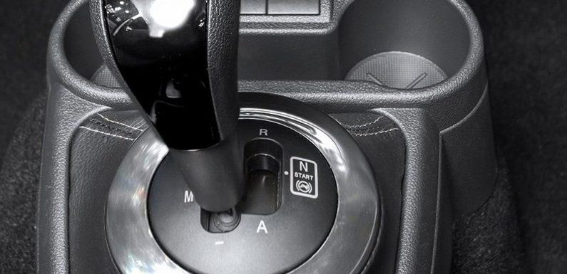 Автомобили Lada получили модернизированный «робот»