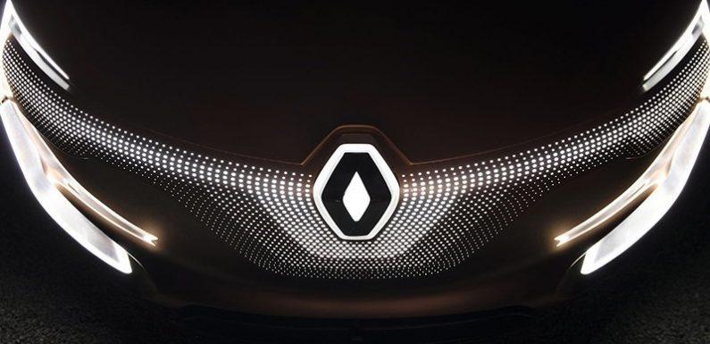 Кроссовер Renault для России будут продавать под маркой Dacia