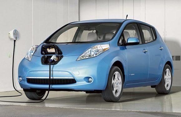 Индия к 2030 году хочет избавиться от машин с ДВС