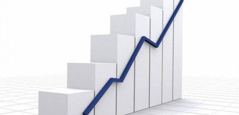 Российский рынок: рост продолжается
