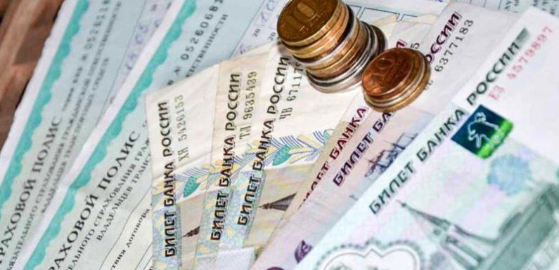 Страховщики заработают 15 млрд руб. после подорожания ОСАГО