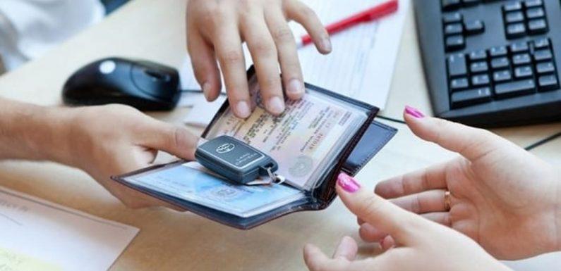 Электронный ПТС и ОСАГО: проблема решена