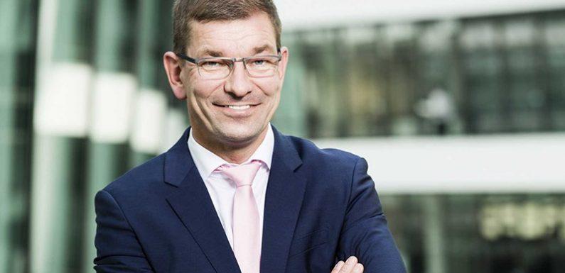 Audi возглавит топ-менеджер BMW
