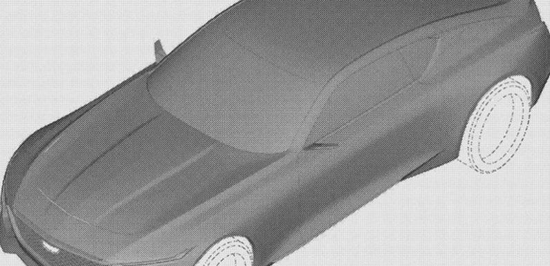 Cadillac сделает конкурента BMW 8-й серии