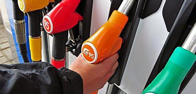 Независимые АЗС признали факт недолива топлива