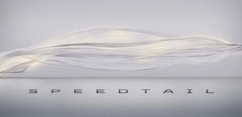 McLaren назвал имя наследника F1