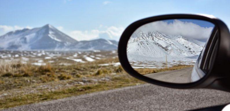 Топ-10 советов для путешественников от тревел-блогера