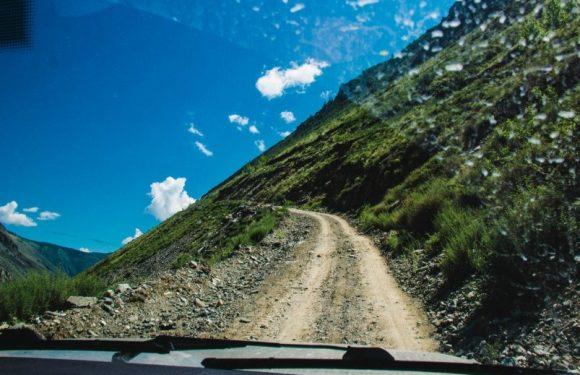 Противотуманные фары для автомобиля: особенности и преимущества покупки