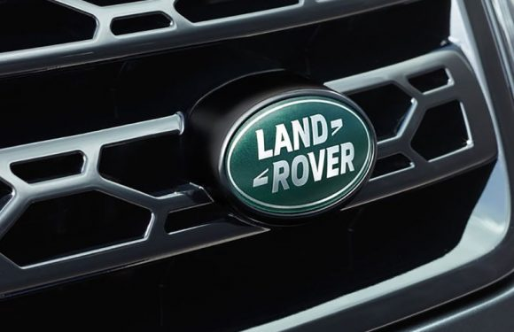 Land Rover создаст три новых модели