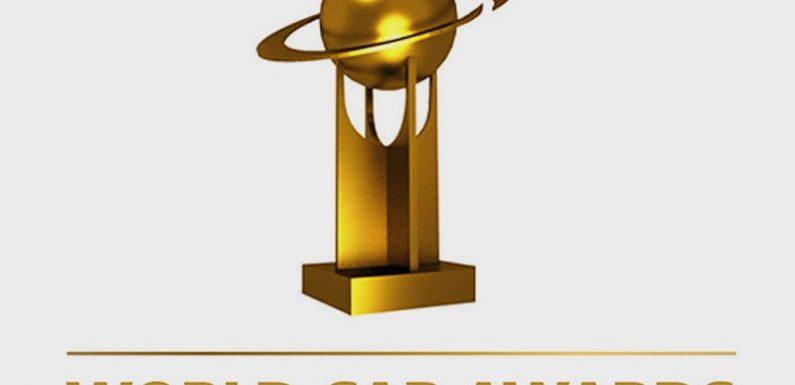 Номинанты на звание лучшего по профессии среди массовых авто