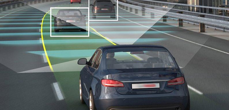 Euro NCAP проверил автопилоты — результаты неутештельны