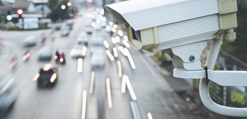 Дорожным камерам обновили систему наказаний