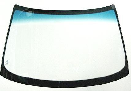 Что делать, если лобовое стекло протекает