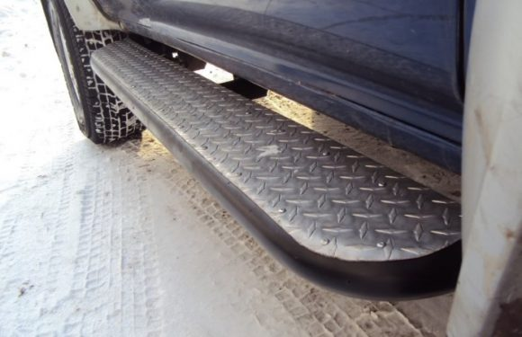 Как защитить автомобиль от коррозии?