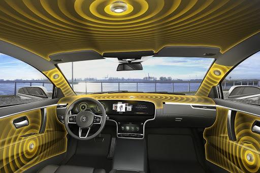 Нужно ли следить за комфортом своего автомобиля?